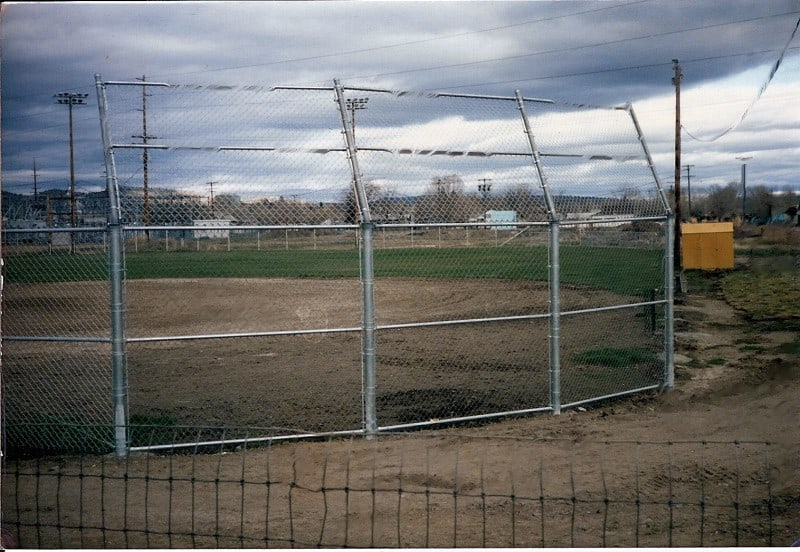 Chainlink Backstop