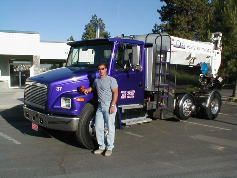 mike-truck-37-bend