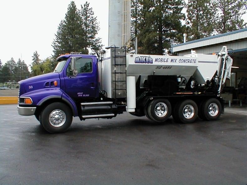 truck-33